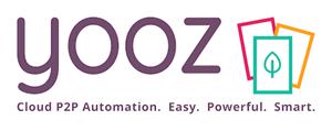 Yooz-2018_Logo.png