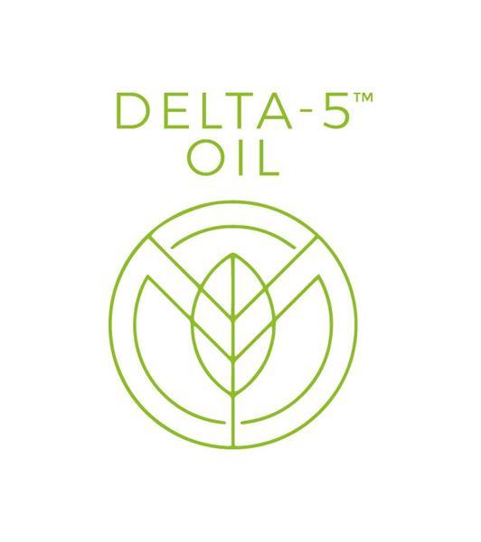 DELTA-5-vertical-logo-color-(RGB)