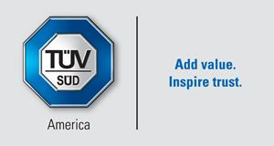 TÜV SÜD America Appoints New Vice President of Human Resources