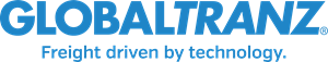 GlobalTranz Logo.png