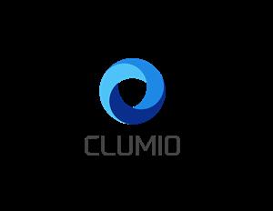 Clumio_Logo_V_RGB.png