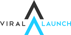Viral Launch logo.png