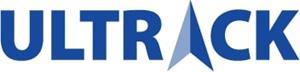 Ultrack-Logo.jpg