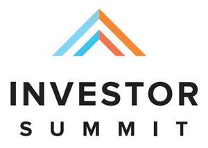 Investor Summit.jpg
