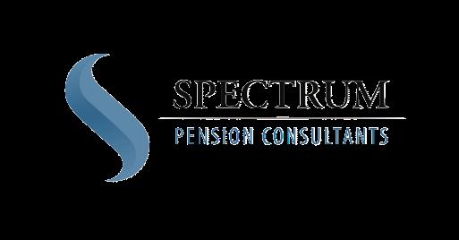 SPC Logo Horizontal Transparent.png