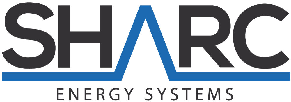 Low Carbon Heat Recovered from Wastewater: Second District Heat Network Powered by SHARC Energy Technology