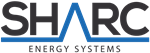 SHARC Energy Announces Corporate Open House Event SHARC-A-PALOOZA June 19-20th