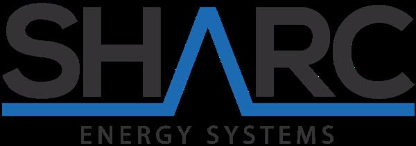 SHARC-International-Logo-amended.png