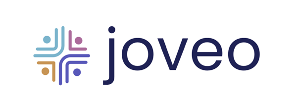 Joveo Logo - with padding.png