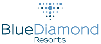 2015_BlueDiamondResorts-RGB_STK.jpg