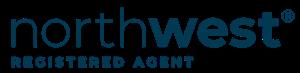 northwest-logo-final-blue-trademarked.png