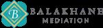 Divorce Mediation: Balakhane Mediation Outlines the Benefits of Mediation Over Traditional Divorce Proceedings