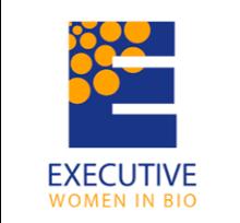 EWIB Logo.png