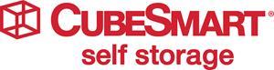 CubeSmart_Horiz_SS_Registered TM.JPG
