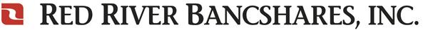 Red River Bancshares Logo.jpg