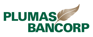 Bancorp-PNG.png