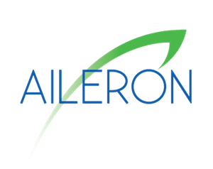 Aileron Enters Clinical Trial Collaboration with Pfizer to