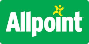 Allpoint Surcharge-Free ATM Network Now Available At Nearly