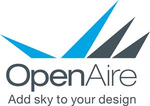 OpenAire_logo_tag_rgb.gif