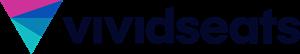 vs-full-logo.png
