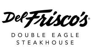 Del Frisco's Double Eagle Steakhouse Logo