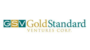 Gold Standard Ventures Corp..png
