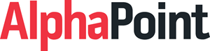 Logo-AlphaPoint.png