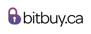 bitbuy-logo-filled.png