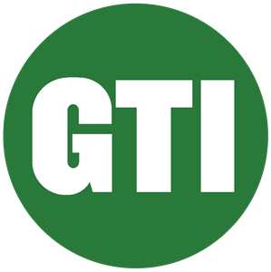 Green Thumb Industries (GTI) Announces Full Year 2018