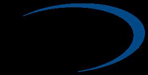 Precision Global logo