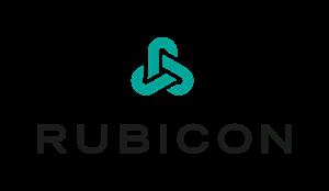 Rubicon Hi-Res Logo.png