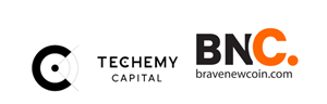 Techemy Capital and BNC Logo.png