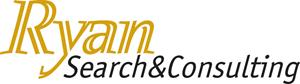 Ryan Search & Consulting.jpg