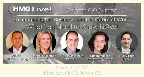 Chicago-CIO-Summit-Graphic