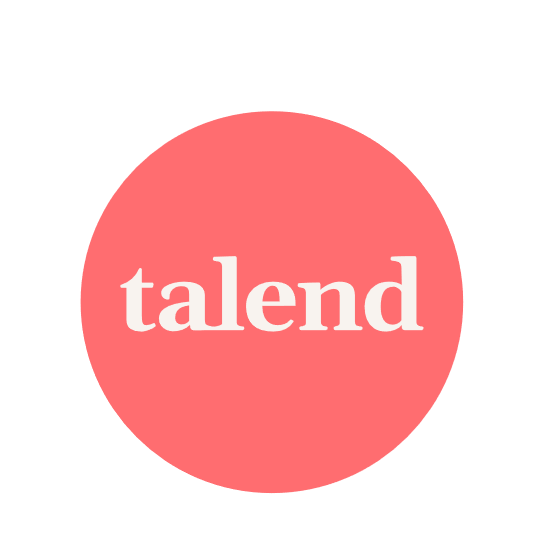 !Talend Logo_Coral (002).png