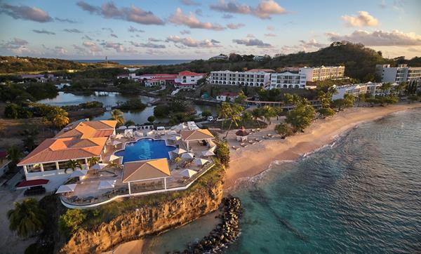 Royalton Grenada Resort & Spa