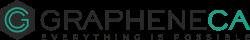 Grapheneca Logo.png