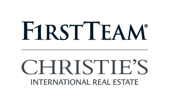 Karges Named Regional Manager At First Team Christies Newport Beach