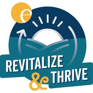 Revitalize & Thrive Logo.jpg