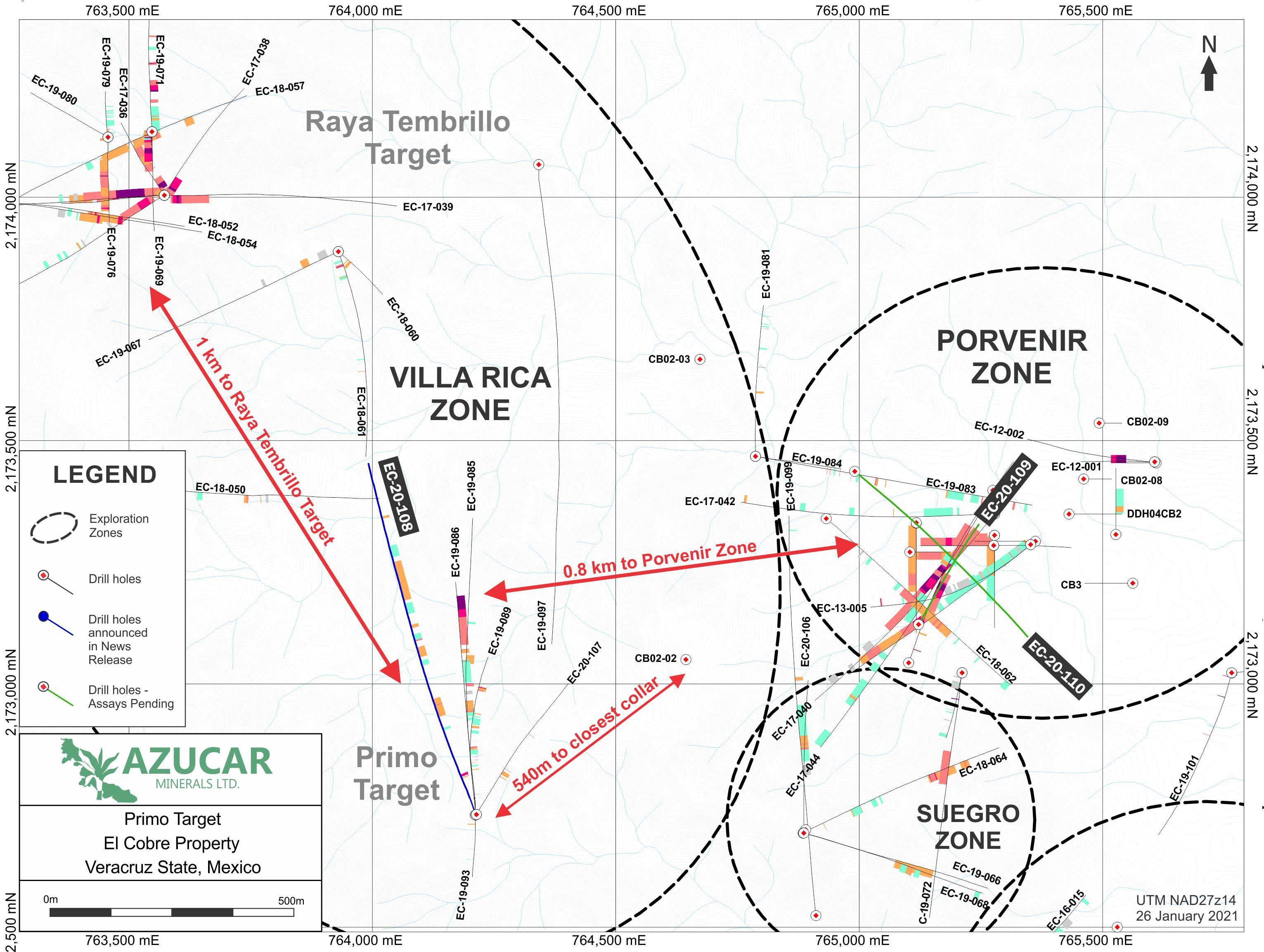 EC_Primo-Plan26Jan2021_DRAFT