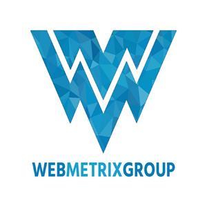 WebMetrix.jpg