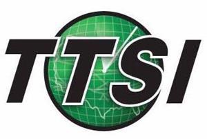 TTSI.jpg