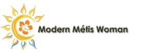 1007-013 Logo Metis .png