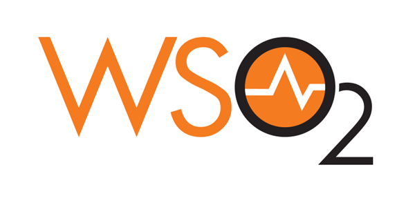 New WSO2 IoT Server Release Adds Support for 100% API-driven Device Management and Geofencing Capabilities