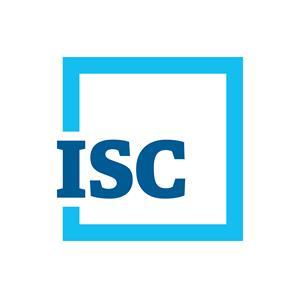 ISC_rgb_pos.jpg