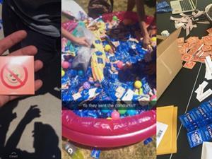 0_int_CondomsDelivered.jpg