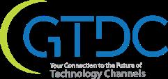 GTDCLogo01.png