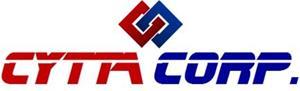 Cytta Name Logo.jpg