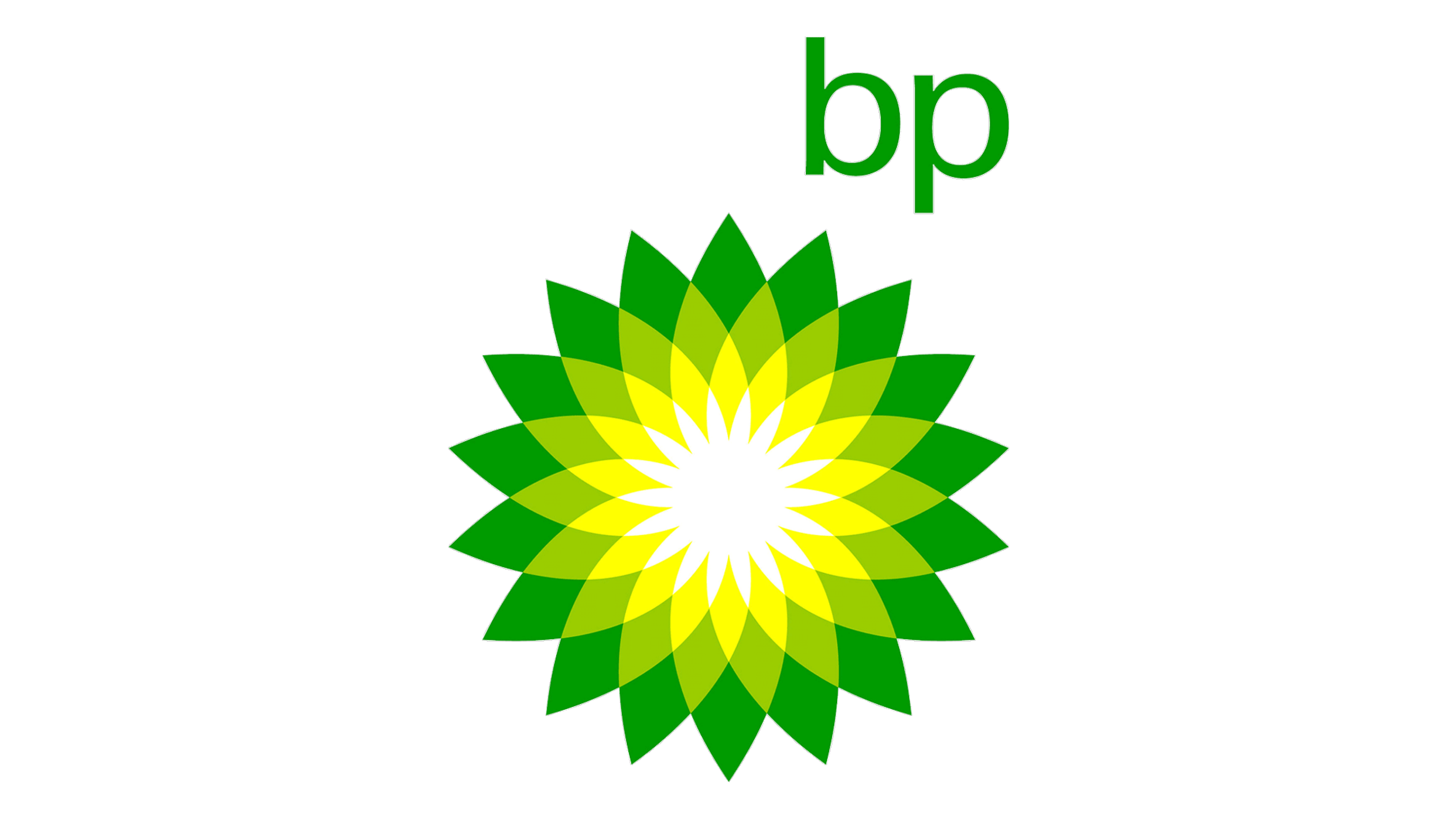 BP partners with Algeria's National Paralympic Team