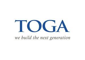Toga Logo 1.jpg